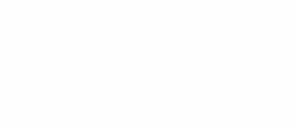 Impact Utilities Logo Groundworks